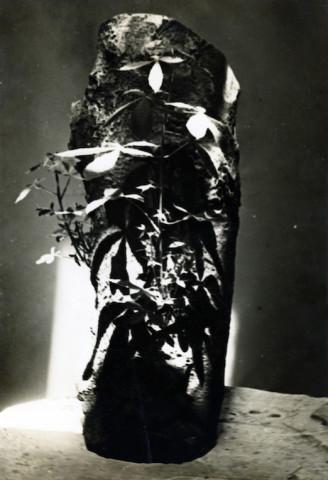 Constantin Brancusi, Still Life, The Miracle, 1934