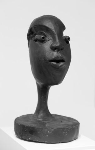 Head (Benin)