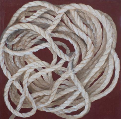 Rope #2