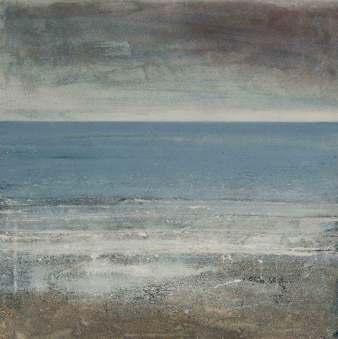 Alex Morton, Watching the Wavelets, 2016