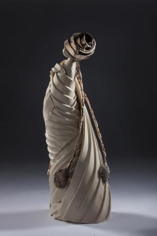 Tuba Önder Demircioğlu, Roots Collection - Happynes, 2018
