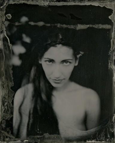 Nicolas Laborie, Lilith