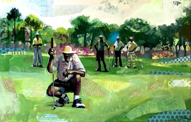 charly palmer money on it 2012 0 hearne fine art