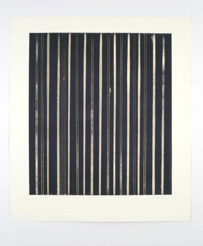 Callum Innes, R II, 2008