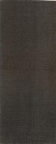 0699 Panel No. 5