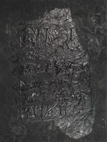 Yang Jiechang 杨诘苍, For Zhang Yichao 节度张议潮, 1992-1994