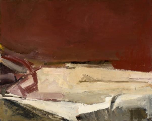 Painting of Jan