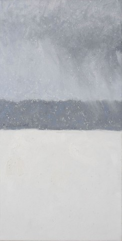 Ron Kingswood, Squall
