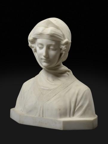 Attilio Fagioli, Beatrice