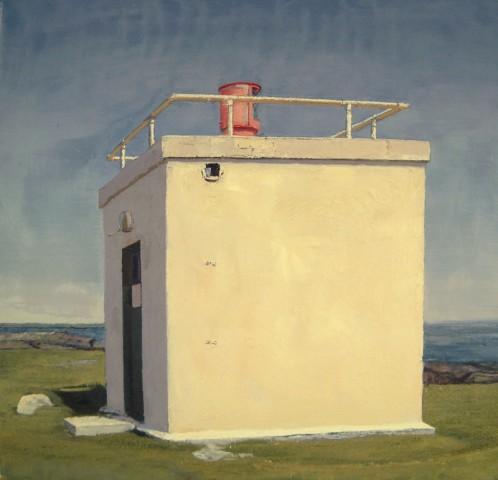 Ben Henriques, Light House