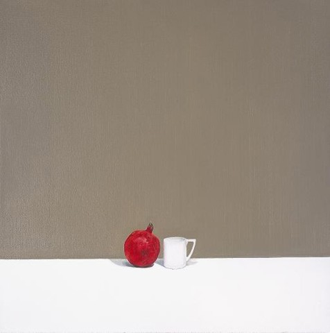 Craig Wylie, Balloon