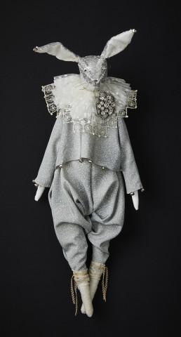 Alice Mary Lynch, Moonstruck