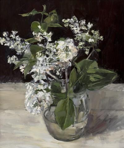 Ben Henriques, Lilac