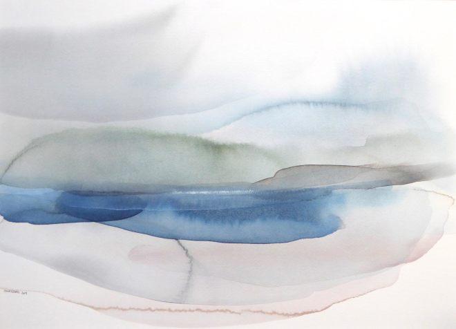 Peter Davis, Skobb, 2019