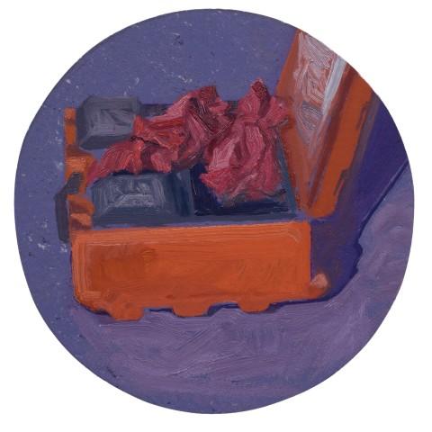 <span class=&#34;artist&#34;><strong>Ruprecht Von Kaufmann</strong></span>, <span class=&#34;title&#34;><em>The God of Small Things 33</em>, 2015</span>