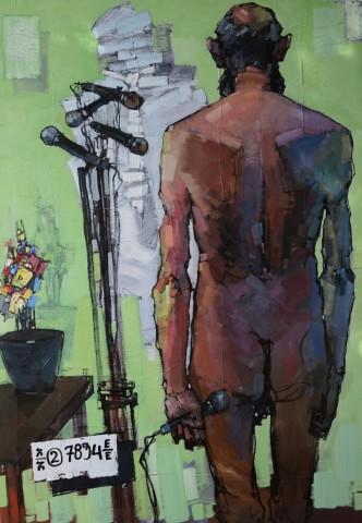 Dawit Abebe, No. 2 Background 17, 2015