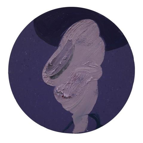 <span class=&#34;artist&#34;><strong>Ruprecht Von Kaufmann</strong></span>, <span class=&#34;title&#34;><em>The God of Small Things 10</em>, 2015</span>