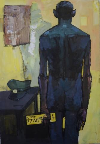 Dawit Abebe, No. 2 Background 11, 2014
