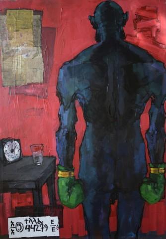 Dawit Abebe, No. 2 Background 14, 2015