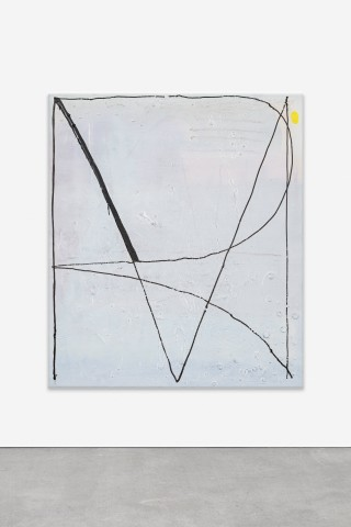 Sebastian Helling, I run this (2), 2016