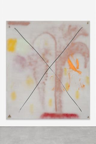 Sebastian Helling, Untitled, 2016