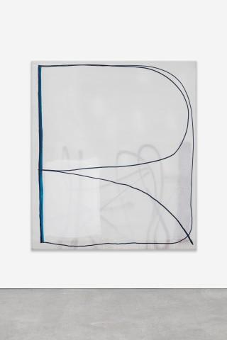 Sebastian Helling, I run this (1), 2016