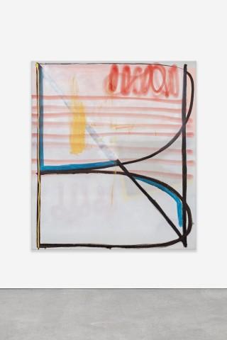 Sebastian Helling, I run this (4), 2016
