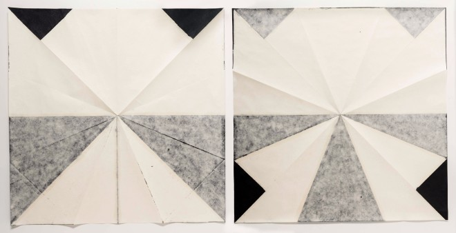 Untitled (fold13)