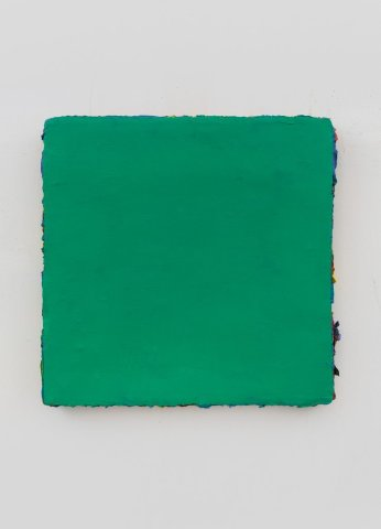 Ma Shuqing 馬樹青, Untitled 2018-7, 2017-2018
