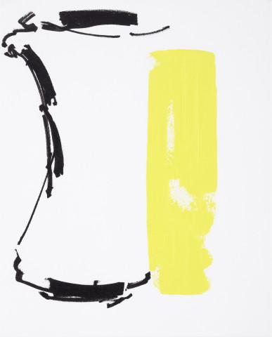 Liisa Pesonen, Objects, 2018