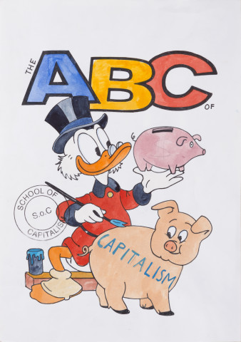 The ABC of Capitalism