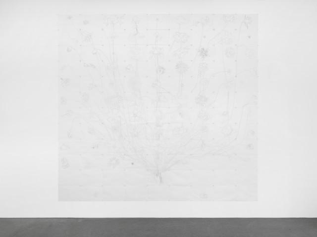 Miriam Laura Leonardi, Do It Yourself (Stems) , 2016