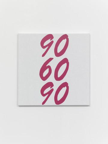 50x50 (Born)