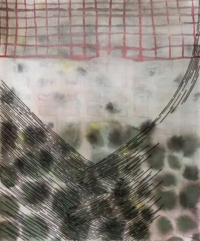 Untitled 177