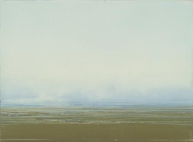 Coastal Redux #188