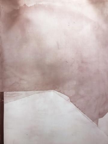 Untitled No. 764