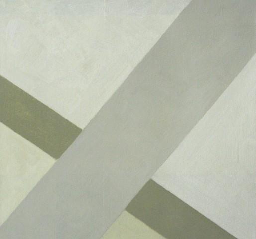 Criss Cross 6