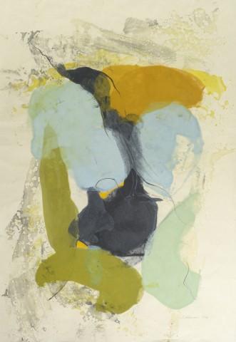 Tracey Adams, Guna T, 2016