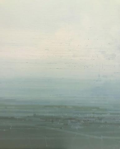 Coastal Redux #190