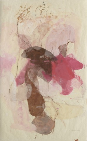 Tracey Adams, Guna J, 2016