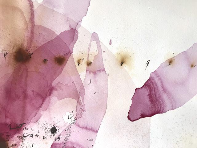 Blush Nebula W-2014-6-10