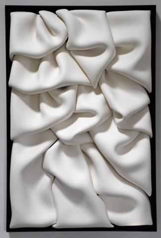 Folds CVIII