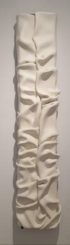 Folds C