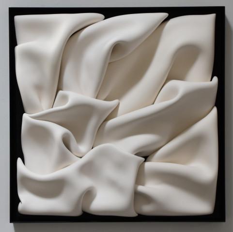 Jeannine Marchand, Folds CXIV