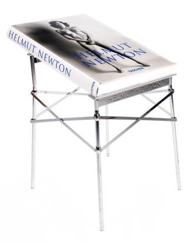 SUMO Limited Collectors Edition