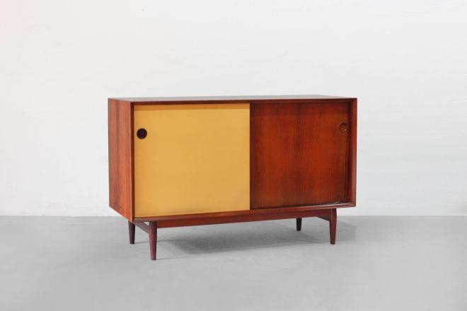 Danish Design Classics, Arne Vodder , 1960´s
