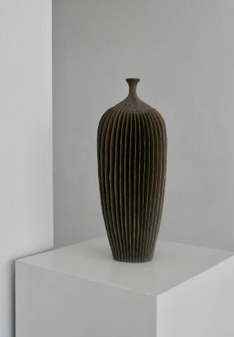 Ursula Morley Price, Brown Form