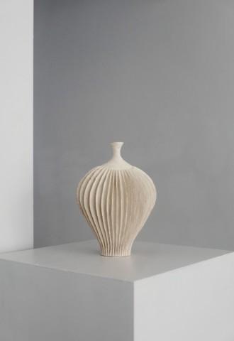 Ursula Morley Price, White Form