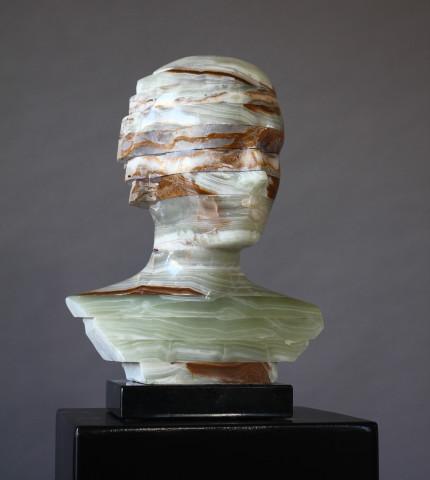 Rogério Timóteo, Female Head