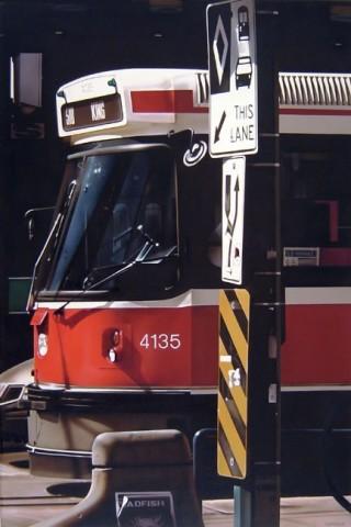 TTC 4135